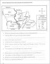 map reading practice map skills 019826 details rainbow resource center inc