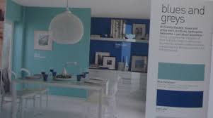 branding colour how paint companies personalities shines through