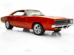 1968 dodge charger for sale in south africa 1967 to 1969 dodge charger for sale on classiccars com 49 available