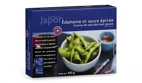 cuisine japonaise santé cuisine japonaise sante 15 000000000000072301 p png ohhkitchen com