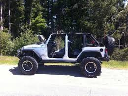 used jeep wrangler unlimited rubicon for sale sell used 2007 jeep wrangler unlimited rubicon 2012 hemi 5 7 4