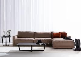 Leather U Shaped Sofa Sofas Awesome Leather Couch Set Italian Sofa Designer Sofas U