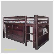 dresser fresh loft beds with dresser loft beds with dresser