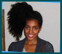 Protective Styles For Short Transitioning Hair - protective hairstyles for short transitioning hairglamorous hair