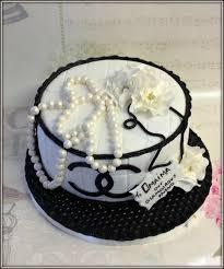 bespoke cakes bespoke cakes i cake decorating