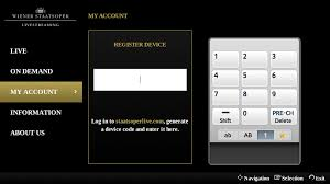 My Total Connect Comfort Login Wiener Staatsoper Live Streaming Info U0026 Faq