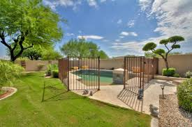 Scottsdale Zip Code Map by Grayhawk Scottsdale Real Estate Scottsdale Az Real Estate