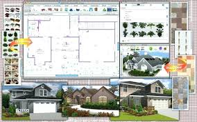 best home design tool for mac great free home design app contemporary home decorating ideas