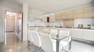 avant homes kitchen design youtube