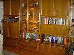 ideen schönes wohnzimmer rustikal modern luxus mbel und