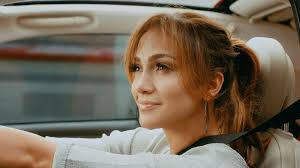 nissan commercial actress jennifer lopez fiat 500 commercial debuts video