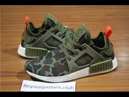 adidas black friday sale black friday sale adidas nmd xr1 pk x bape ba7232 with real boost
