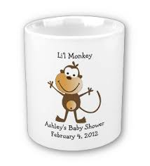 baby shower prizes baby shower door prize ideas to wow your