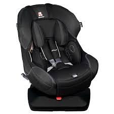siège auto bébé pivotant groupe 1 2 3 siège auto pivotant 360 renolux noir groupe 0 1 norauto fr