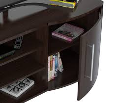 Tv Stands For 50 Inch Flat Screen Inval America Curved Front 50 Inches Flat Screen Tv Stand Beyond