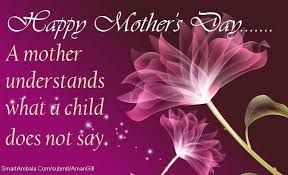 mothers day 2017 wishes happy s day wishes messages