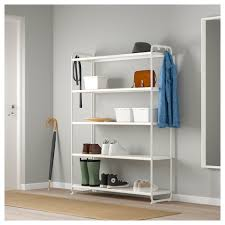 bathroom bath shelf bathroom storage rack over the toilet