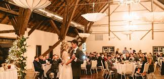 Lancaster Pa Barn Wedding Venues Country Barn Rustic Barn Wedding Barn Wedding In Lancaster Pa
