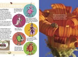 garden guardians 4th edition u2013 jane davenport