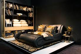 versace home interior design earth pics on twitter