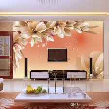Tv Room Sofas Beautiful Tv Room Online Beautiful Walls For Tv Room For Sale