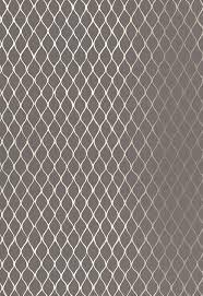 fretwork trellis wallpaper mint green white double roll contemporary