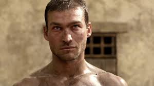 spartacus wallpapers tv show wallpapers tv series wallpapers