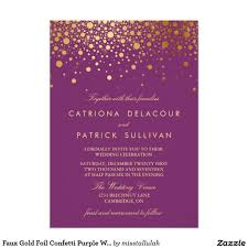 wedding invitations reviews zazzle wedding invitations reviews wallpapers ideas