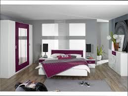 deco chambre prune décoration couleur chambre prune 27 nanterre 29592113 design