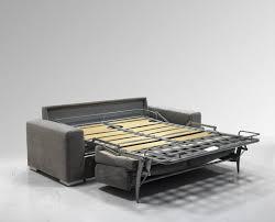 canape convertible sommier latte maison et mobilier d intérieur