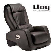 fauteuil massant ijoy 175