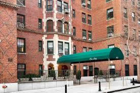 2020 Other Images Barney And by Björk Nabs Brooklyn Heights Penthouse From Her Ex For 1 6m