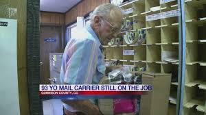 Cover Letter For Post Office Carrier Mail Carrier Job Resume Cv Cover Letter