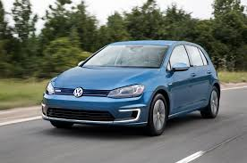 volkswagen gti blue we hear next volkswagen gti to receive mild hybrid powertrain