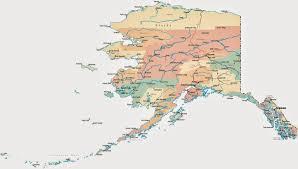 Kodiak Alaska Map by Northwest Passage Boat Moorage Storage And Boatyard List Make