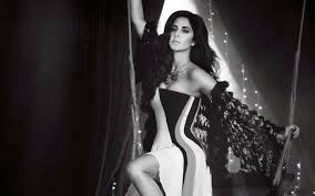 Katrina by Katrina Kaif To Embark On Own Beauty Retail Venture Katrina Kaif