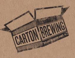Carton Brewing Company | BrewGene