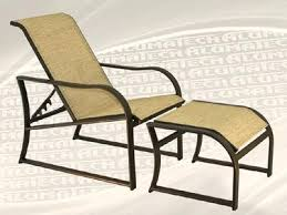 patio furniture with ottomans outdoor furniture ottoman kaivalyavichar org