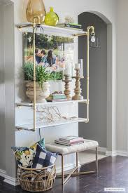 How To Make A Pipe Bookshelf Diy Lighted Pipe Shelf