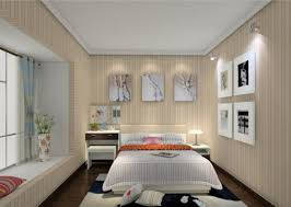 Bedroom 3d Design Wallpaper In Bedroom 3d Design Wallpaper Bedroom 3d Design 3d