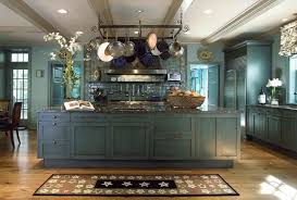 kitchen cabinet stains white wood cabinets with electric stove