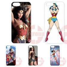 Wonder Woman Accessories 100 Wonder Woman Accessories Wb Consumer Products Announces