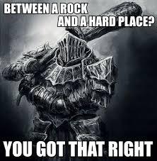 Dark Souls Meme - dark souls memes reddit image memes at relatably com