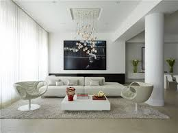 Interior Design Modern Homes Some Ideas Home Decor Blog - Interior design homes photos