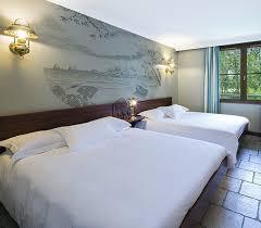 faire l amour dans la chambre l hôtel des du parc d attractions nigloland