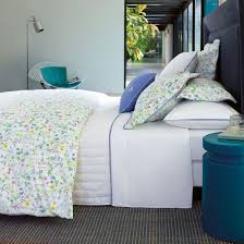 French Bed Linen Online - 108 best bed images on pinterest 3 4 beds egyptian cotton and