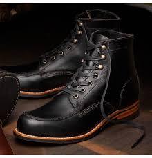men u0027s courtland 1000 mile boot w00278 vintage boots