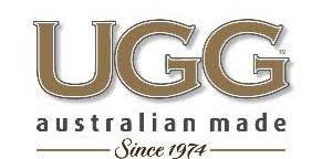 ugg boots australian made sydney ugg since 1974 australian made ugg boots gold coast