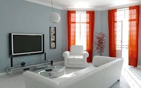 Burnt Orange Sheer Curtains Burnt Orange Velvet Curtains Splendid Orange Curtains Navy