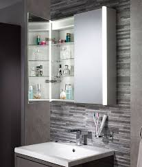 Bathroom Wall Storage Cabinets Storage Cabinets Ideas Bathroom Wall Cabinet For Towels Getting